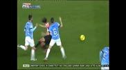 """В """"Малага"""" поискаха оставката на Шустер след 1:2 от """"Атлетик"""" (Билбао)"""