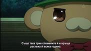 [ Бг Субс ] Amagi Brilliant Park епизод 10 [ Subteam ] hd