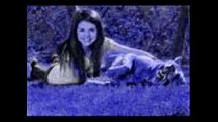 Selena Gomez+1 efect