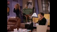 Friends S04-e14 Bg-audio