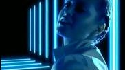 (2002) Holly Rachel Valance Вукадинович - Kiss Kiss