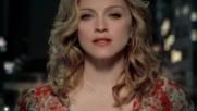 Madonna - Love Profusion (Оfficial video)