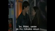 Roswell S01e16