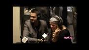 Десислава избрани моменти от 17 години радио Сигнал плюс