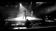Бг Превод Enrique Iglesias feat Wisin Y Yandel - Gracias A Ti (the remix) ( Високо Качество )