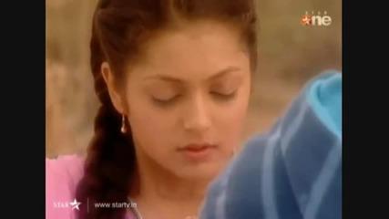 Geet Hui Sabse Parayi - 14 епизод