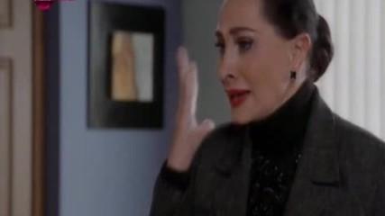 Трите лица на Ана епизод 67 / Tres veces Ana Е67