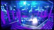 Jana Tododrovic - Prolaznica - (tv Grand 2014) - Prevod