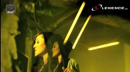 New 2012 Alyssa Reid feat Snoop Dogg - The Game (official Video) Hd