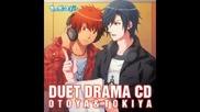 Ittoki Otoya and Ichinose Tokiya - Roulette