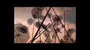 Камелия и Сакис Кукос - Искаш Да Се Върна + Текст - { Високо Качество }