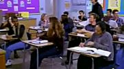 Sabrina,  the Teenage Witch - Събрина,  младата вещица 3 Сезон 8 Епизод - Бг Аудио