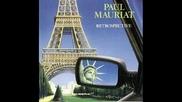 Paul Mauriat - Aux Jeunes Loups
