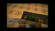 Minecraft With pitar1978 and erik59 Ep 15
