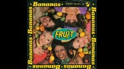 Fruit-bananas-1979