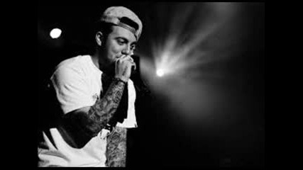 Mac Miller - Objects in the mirror (превод)
