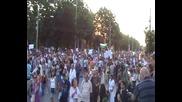 Протест2-18.07.2013