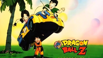 [ Bg subs] Dragon Ball Z - 264
