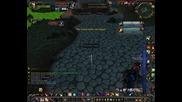 retribution/assassin vs frost/disc Mmorpg4all