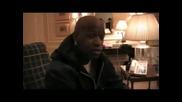 Birdman разкрива бъдещите проекти на Cash Money