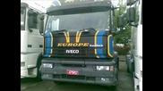 Mania Trans Ltd..wmv