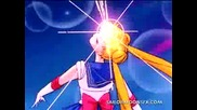 Sailor Moon Prism Power Makeup Speci Special Efects