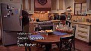 Бг Аудио Двама Мъже И Половина - Сезон 2 Епизод 16