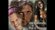 Ida Rendano И Gigi Dalessio