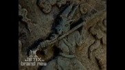Power Rangers Jungle Fury - 26