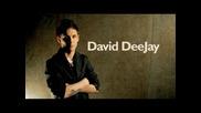 Румънско*david Deejay Feat Ada - Energya Sensual (2011)