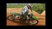 Moto & Super cross