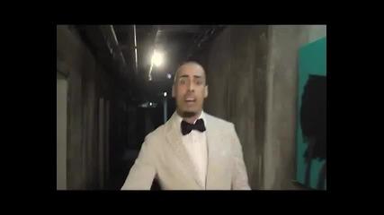 Dim da me nqma - Grafa & Bobo ft. Pe4enkata