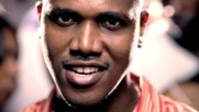 Kevin Lyttle - Turn Me On (Оfficial video) original little X video edited to new album audio