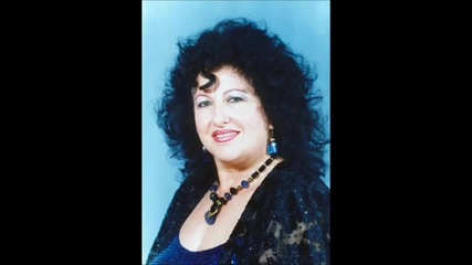 Мария Петрова - Гърция