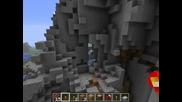 Minecraft Tnt 2 :)