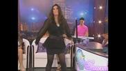 Dragana Mirkovic - Drugovi 2011 Promo Official Превод - Приятели Video