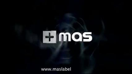 Inna -un Momento (official Video)
