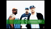 Dj Muggs Beats With Cypress Hill