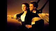 Dj Tiesto - Titanic