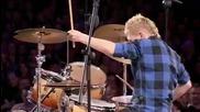 Момчето което подлуди публиката в Britain s Got Talent 2010