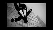 Oliver Koletzki - Arrow & Bow (marek Hemmann Remix)