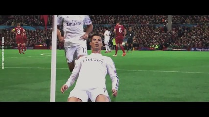 Златна топка за Роналдо