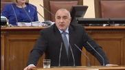 Борисов: В интерес на бранша е българските туристи да почиват у нас