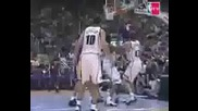 Kobe Bryant-The BEST Basketball player EVER