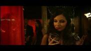 Премиера !!! Kendji Girac - Me Quemo ( Официално Видео )