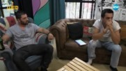 София - Ден и Нощ - Епизод 538 - Част 2