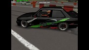 Crazy Drift - Dsm™3gclub Live For Speed