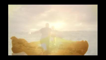 Очаквайте Скоро: Бате Сашо - На Върха trailer