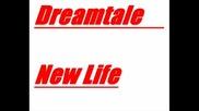 Dreamtale - New Life