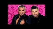 Азис и Тони Стораро - Да го правим тримата ( Официално Видео )